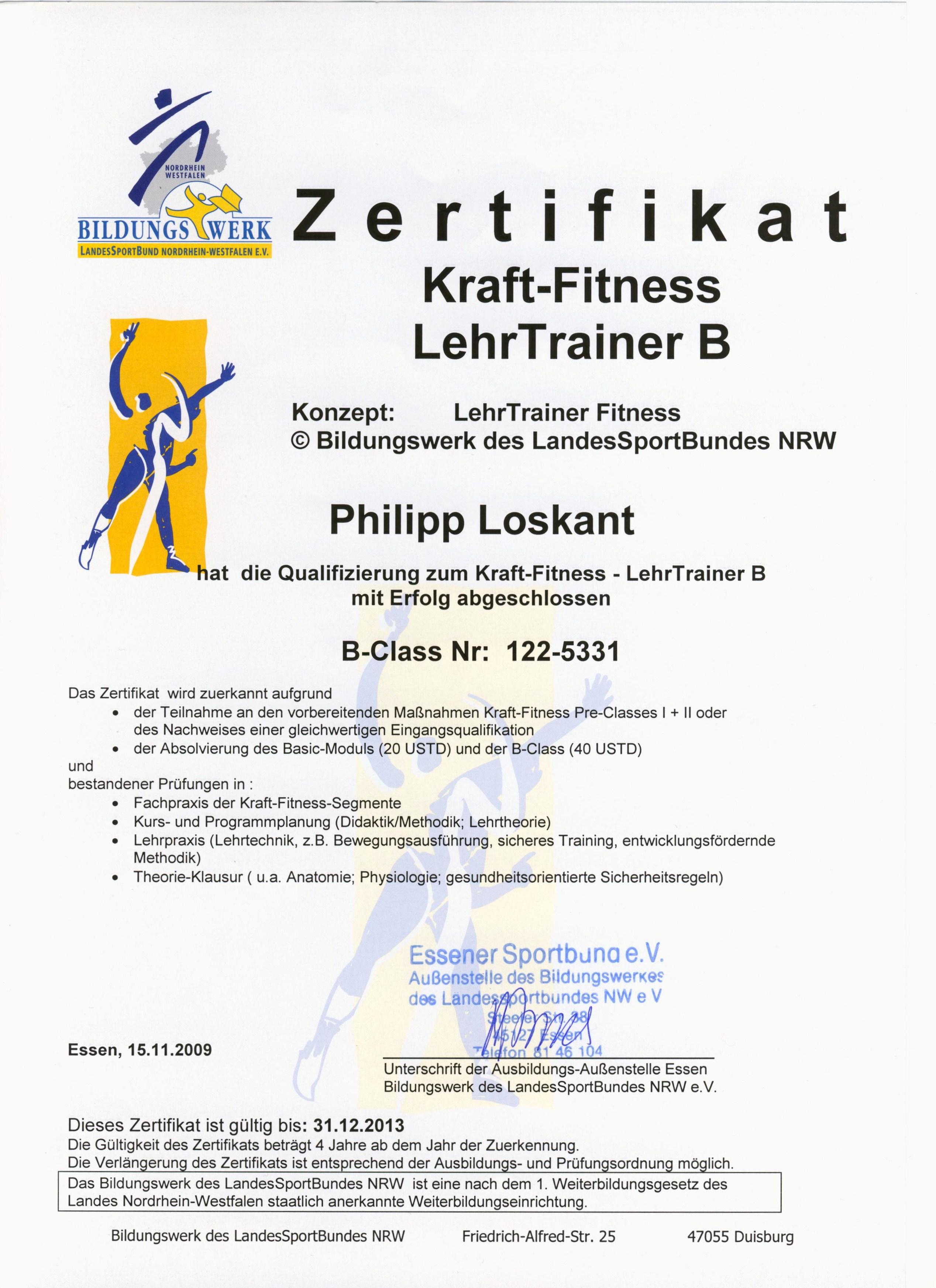 Berühmt Anatomie Und Physiologie Ii Online Kurs Mit Lab Galerie ...